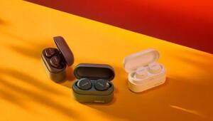 Nokianın kablosuz kulaklığı Power Earbuds Lite tanıtıldı