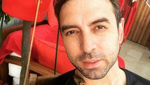 Tayfun Demir kimdir, neden tutuklandı Tayfun Demir'in filmleri aratmayacak hikayesi