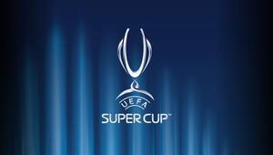 45. UEFA Süper Kupa sahibini arıyor Bayern Münih ile Sevilla 3. kez rakip...