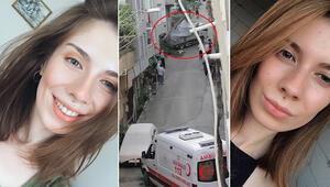 Son dakika haberler: Üniversiteli Eda'nın öldüğü kaza davasında yeni detaylar