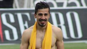 Transfer haberleri | Muhammet Gönülaçar, Kocaelisporda
