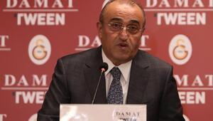 Son dakika   Abdurrahim Albayraktan Fenerbahçe derbisi ve hakem Ali Palabıyık açıklaması