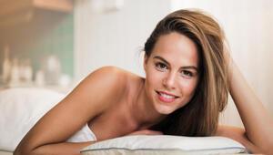 Yazın yıpranan cildimizi canlandıracak 7 ipucu