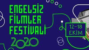 Engelsiz Filmler Festivalinde yarışacak filmler açıklandı