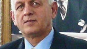 Babaeski Kent Konseyi Başkanı Tuna, kalp krizinden öldü