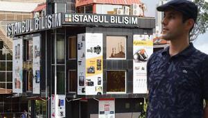 Son dakika… İstanbul Bilişim'in eski sahibine 15 yıl hapis cezası