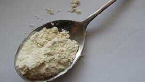 Agar nedir Agar Agar tozunun kullanıldığı besinler