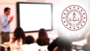 Diplomalar Halk Eğitimlerde