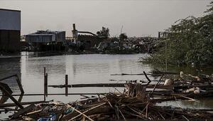 Sudandaki sel felaketinde acı haberler gelmeye devam ediyor