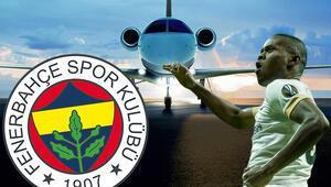 Son Dakika | Mbwana Samatta sonrası bir uçak daha Fenerbahçe ile anlaştı | Transfer Haberleri