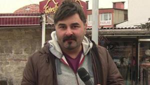 FETÖ'den yargılanan 'Maceracı' Murat Yeni'nin cezası belli oldu