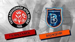 Süper Ligde 3. hafta heyecanı İstanbulda başlayacak