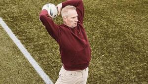 140 yıllık futbol sektöründe alanında tek: Thomas Gronnemark ve eşsiz hikayesi