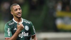 Son Dakika | Trabzonsporda Victor Hugo transferi tamam