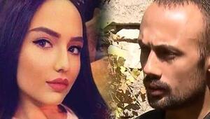 Aleyna Çakır olayında son durum: Aleyna Çakır nasıl öldü Aleyna Çakırın sevgilisi Ümit Can Uygun kimdir, öldürdüğünü itiraf mı etti