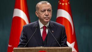 Son dakika haberler: AK Parti'de 'okullar açılsın' talebi...