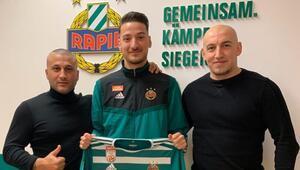 Fenerbahçeden transfer sürprizi Ercan Kara takibe alındı...