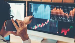 Siber güvenlik yatırımları trilyon dolara koşuyor