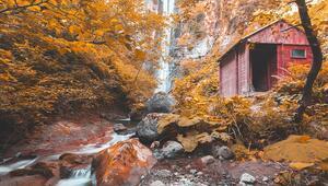 Karadenizde sonbahar fotoğrafı çekilecek en güzel rotalar