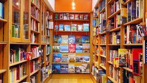 Mutlaka okumanız gereken en güzel seyahat kitapları