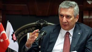 İSO Başkanı Bahçıvan: Varlık Fonunun yapısal sorunlara cevap verebilecek potansiyeli var