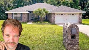 Tolga Karel dediğini yaptı Floridada ev aldı...