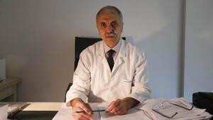 Tetanos aşısını geliştiren doktor, şimdi Covid-19 aşısı için çalışıyor