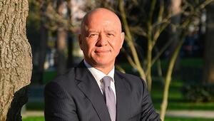 Koç Holding CEO'su Çakıroğlu CEO Eylem Grubunda Türkiye'yi temsil ediyor