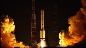 Türksat 5A uzaya ne zaman fırlatılacak