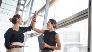 Kadın Girişimcilere Teşvikler