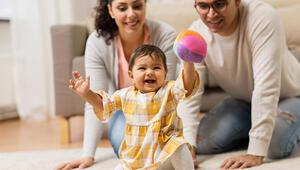 Çocukların dil gelişimi nasıl desteklenebilir