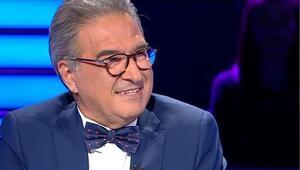 Prof. Dr. Ali Şehirlioğlu kimdir, kaç yaşında Prof. Dr. Ali Şehirlioğlunun biyografisi
