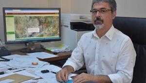Prof. Dr. Sözbilirden 4.2lik depremle ilgili açıklama: Beklenen İstanbul depreminin Kumburgaz segmentinde meydana geldi