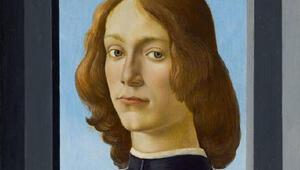 Botticelli imzalı tablo 80 milyon dolara satılıyor