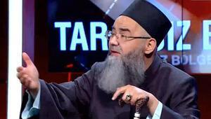 Son dakika haberler... Sözleri çok konuşulmuştu... Cübbeli Ahmet ifade verdi