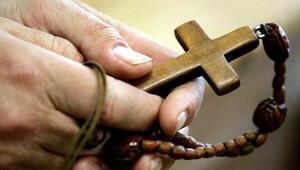 Katolik Kilisesi'den cinsel taciz mağdurlarına tazminat kararı