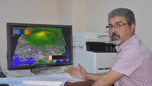 'Tuz Gölü fayındaki depremler büyük bir depremin habercisi olabilir'