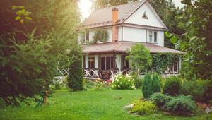 Bahçenizi yıl boyunca korumanın yolları