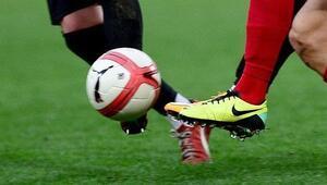 Futbolda haftanın programı 4 lig, 66 maç...