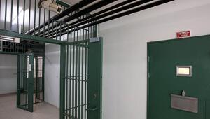 Cezaevi izinleri uzayacak mı
