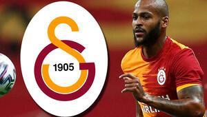 Son Dakika | Marcao çılgınlığı Galatasaray 25 milyon euro... | Transfer Haberleri