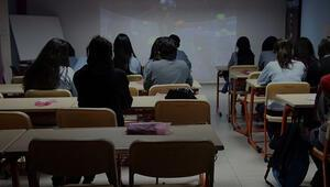 Son dakika… Özel okullarla ilgili çok önemli 'yüz yüze eğitim' kararı