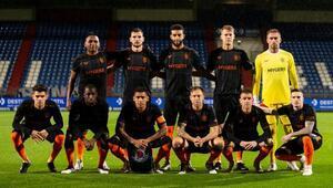 Galatasarayın UEFA Avrupa Ligindeki rakibi Rangersı tanıyalım Artıları, eksileri...