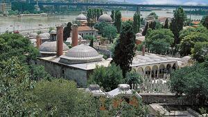 Mihrişah Valide Sultan imaretinin tarihi: Mihrişah Valide Sultan imareti nerede ve hangi ilçede