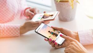 Instagramda Alışveriş Özelliği Kullanıcıları Nasıl Etkileyecek