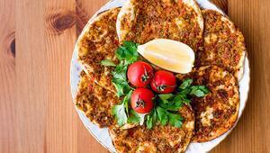 Türk lezzetleri ABDde hibrit tadım etkinliğiyle tanıtıldı