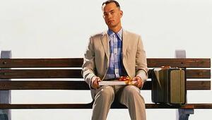 Tom Hanks'ten Forrest Gump itirafı: Cebimden para harcadım