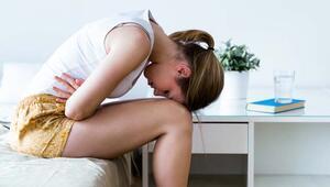 Premenstrüel Sendrom (PMS) Nedir Belirtileri ve Tedavisi Nasıldır