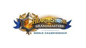 2020 Hearthstone Dünya Şampiyonası Tarihleri Açıklandı