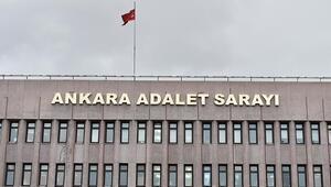 Son dakika haberler... 6-8 Ekim soruşturması... Başsavcılık: 7 HDP milletvekili hakkında fezleke düzenlenecek